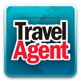 Daftar Travel Agent Denpasar Bali