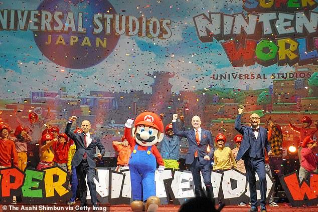 universal-studios-super-nintendo-world
