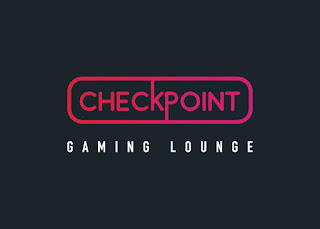 checkpoint torneos