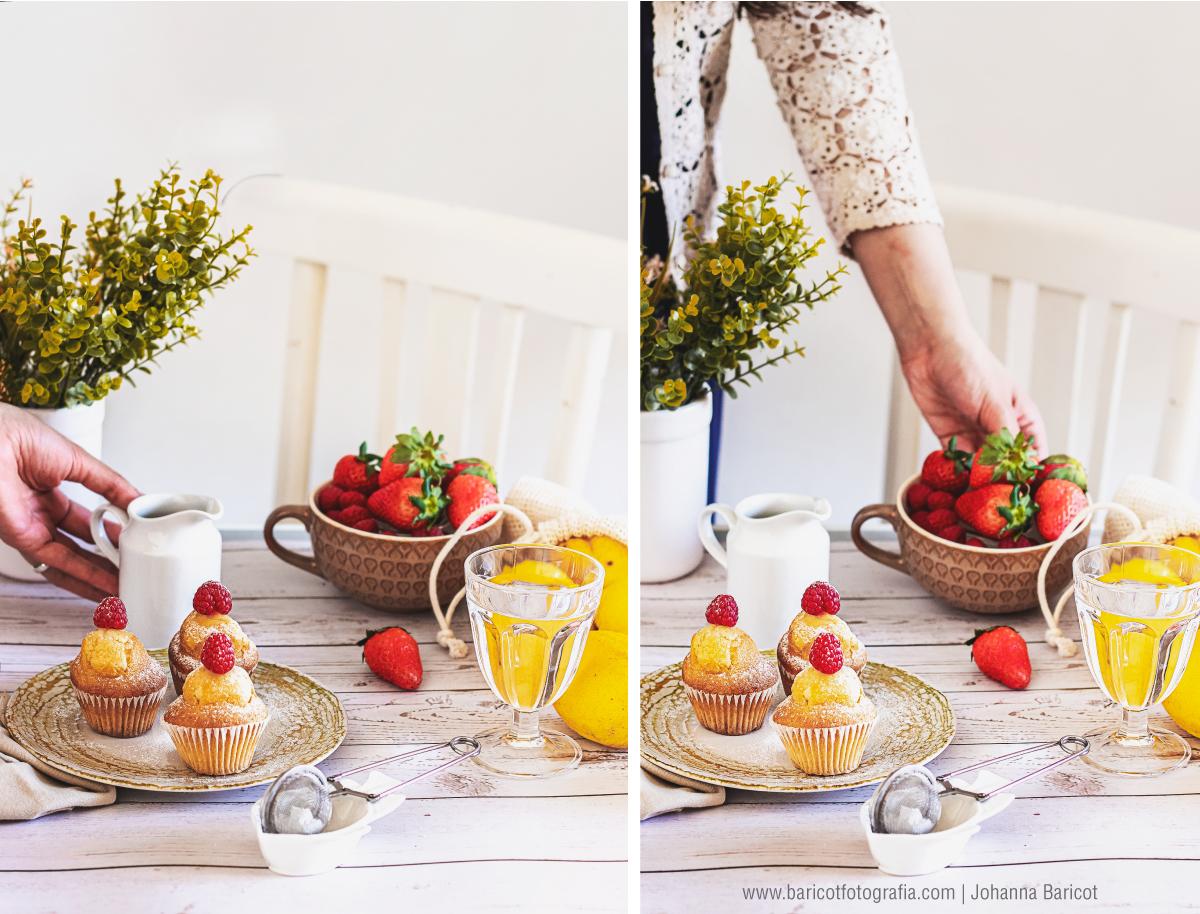 fotografo-profesional-de-alimentos-en-ourense-fotografia-food-styling-props-galicia-españa