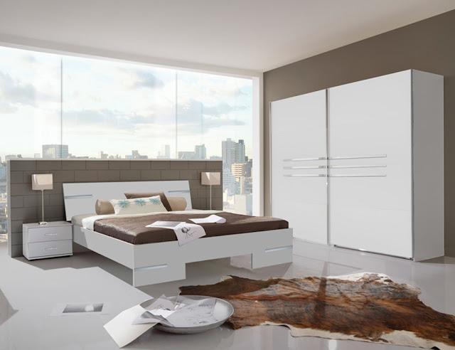 غرف نوم تركي,Turkish,bedrooms,Turkish, bedrooms, غرف نوم, غرف نوم للعرسان,