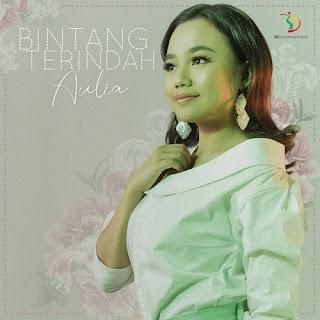 Download Lagu Mp3 Aulia - Bintang Terindah