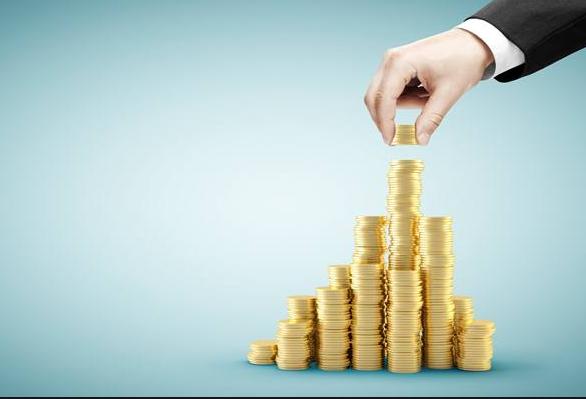 Kenali Resikonya Dapatkan Keuntungannya dengan Investasi di Platform P2P