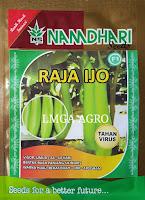 benih terong raja ijo f1,terong raja ijo f1,terong hijau,lmga agro,namdhari seeds indonesia
