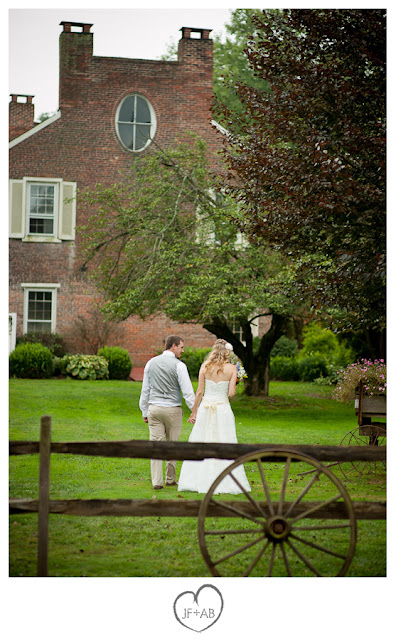 JF + AB Photography Blog: Sneak Preview | Jess and Ed's ...