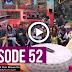 Bigg Boss 13 Live - 20 November 2019 Full Episode 52 Big Boss Live