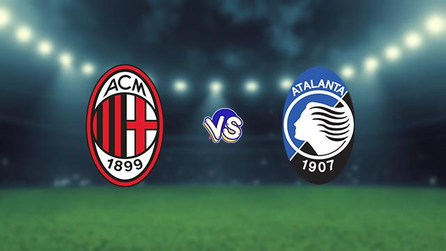 نتيجة مباراة ميلان وأتلانتا 03-10-2021 في الدوري الايطالي