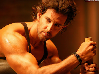 Hrithik wallpapers