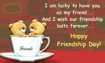Friendship Messages Image uptodatedaily