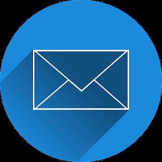 Jenis-Jenis Surat beserta Ciri-Ciri, Fungsi & Penjelasan (Lengkap)