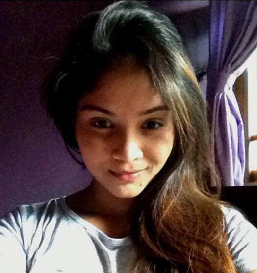 sri lankan actress suleka leaked nude photos
