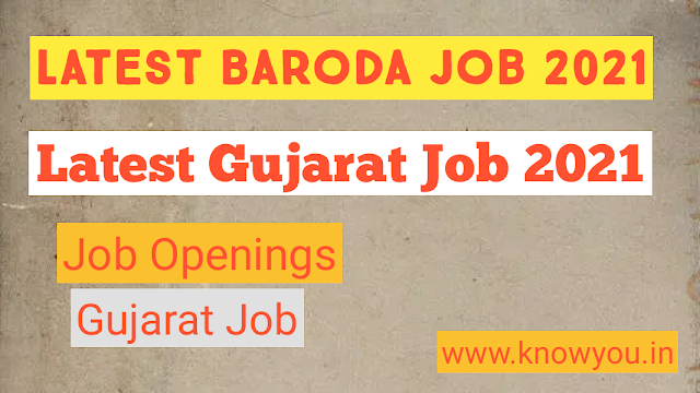 Latest Baroda Job 2021, Vadodara Job 2021, Gujarat Job Notification 2021, Best Job 2021  Latest Baroda Job 2021, Vadodara Job 2021, Gujarat Job Notification 2021, Best Job 2021  1). We are having Urgent Opening for ITI fitter candidate for manufacturing industry.   Exp- 0.6 to 2yrs Location – vadodara unit  Interested candidate send updated resume on  hr@amodstamp.com. Contact on  9714976106,    2). Greetings from Qualimark Machines Pvt. Ltd.   Urgent Job Openings for  1.Service Coordinator 2.Sales Executive  Qualification: Any Graduate  Job Location: Por(Vadodara)   Experience:0-2 Years  Fresher can also apply   Interested candidates can share their resume at hr@qualimark.in   3). Executive/ Senior Executive- F&D (Parenteral/Injectable/Formulation) Location: Baroda  Experience: 2-6 Years  To do Literature search & Patent search for assigned project. To obtain raw material (API/excipients) packaging materials innovator sample in with packaging/purchase dept. Well known of sterile practice in sterile area To be familiar of regulatory guidelines If interested share your Cv on rect1@saigroupbrd.com  4). We are HIRING !!  Company: Ritzlane Outdoor Living Position: SALES EXECUTIVE  Location: Chakli Circle, Vadodara Experience: 2 - 4 Years  Salary: 15K - 20K CTC  NOTE: Only FEMALE candidates can apply INTERESTED Candidates kindly share Resume on ID: operations@sakshamconsultancy.com OR can call directly on +91-799-054-7683 for quick response.