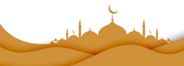 Ragam-Peluang-Bisnis-Saat-Ramadan-yang-Patut-Dicoba