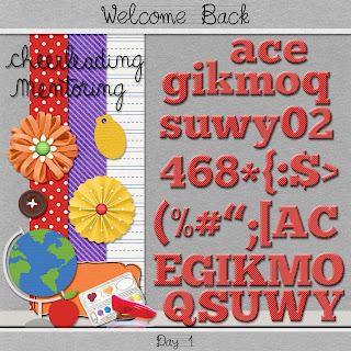 https://1.bp.blogspot.com/-VuyUVNbtH9M/V56nTsj_sdI/AAAAAAAACpc/GAKP0KH4Qz0b7hkZvR_qj71ZhZEmtOBOgCLcB/s320/Welcome%2BBack%2BDay%2B1%2BPreview.jpg