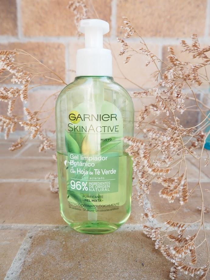 garnier-skinactive-gel-limpiador-hoja-te-verde