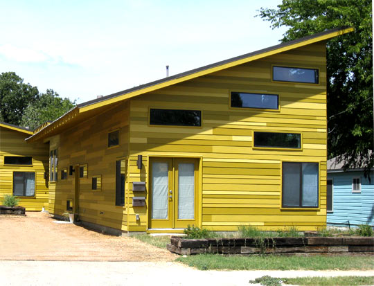 New home designs latest.: Modern homes exterior paint ... on Modern House Painting  id=67352