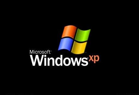 هل أنت من مستخدمي ويندوز XP ؟ ما هو المتصفح الأكثر أمانا على نظام التشغيل ويندوز XP ؟