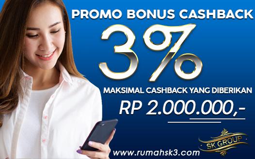 [Image: New_Bonus_CashBack%2B%25281%2529.jpg]