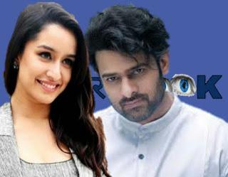 Tamilrockers 2019 Latest Tamil Hindi Dubbed Movies