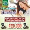 Flowextra income program - Make N20,000 weekly