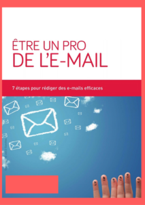 Comment rédiger un mail gmail professionnel