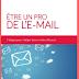 Comment rédiger un mail professionnel ?