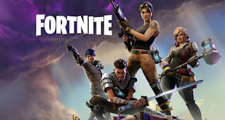fortnite,افضل لعبة,العاب اندرويد,ألعاب الفيديو,ألعاب mmo,fortnite battle royale,samsung fortnite,تطبيقات الويب,epic games android,