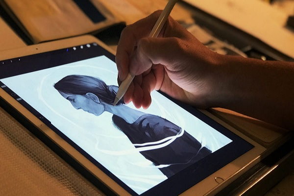 Top-6-Tips-for-Digital-Artists-Using-the-Procreate-App.jpg