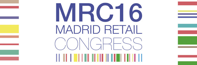 madrid retail congress, intelligent retail, e-commerce, omnicanalidad, digital signage