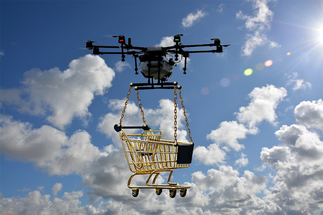 Increasing Amazon Product Visibility