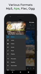 Omnia Music Player Premium