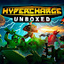 Hypercharge Unboxed | Cheat Engine Table v1.0