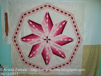 https://kristaquilts.blogspot.ca/2014/05/quilted.html