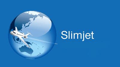 تنزيل, برنامج, تصفح, ومستعرض, الويب, الآمن, والسريع, سليم, جيت, لنظام, الماك, Slimjet ,for ,Mac, اخر, اصدار, برابط, تحميل, مباشر