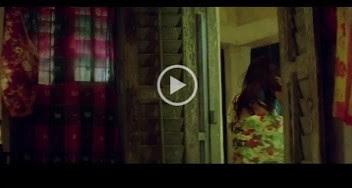 টান ফুল মুভি | Taan (2013) Bengali Full HD Movie Download or Watch