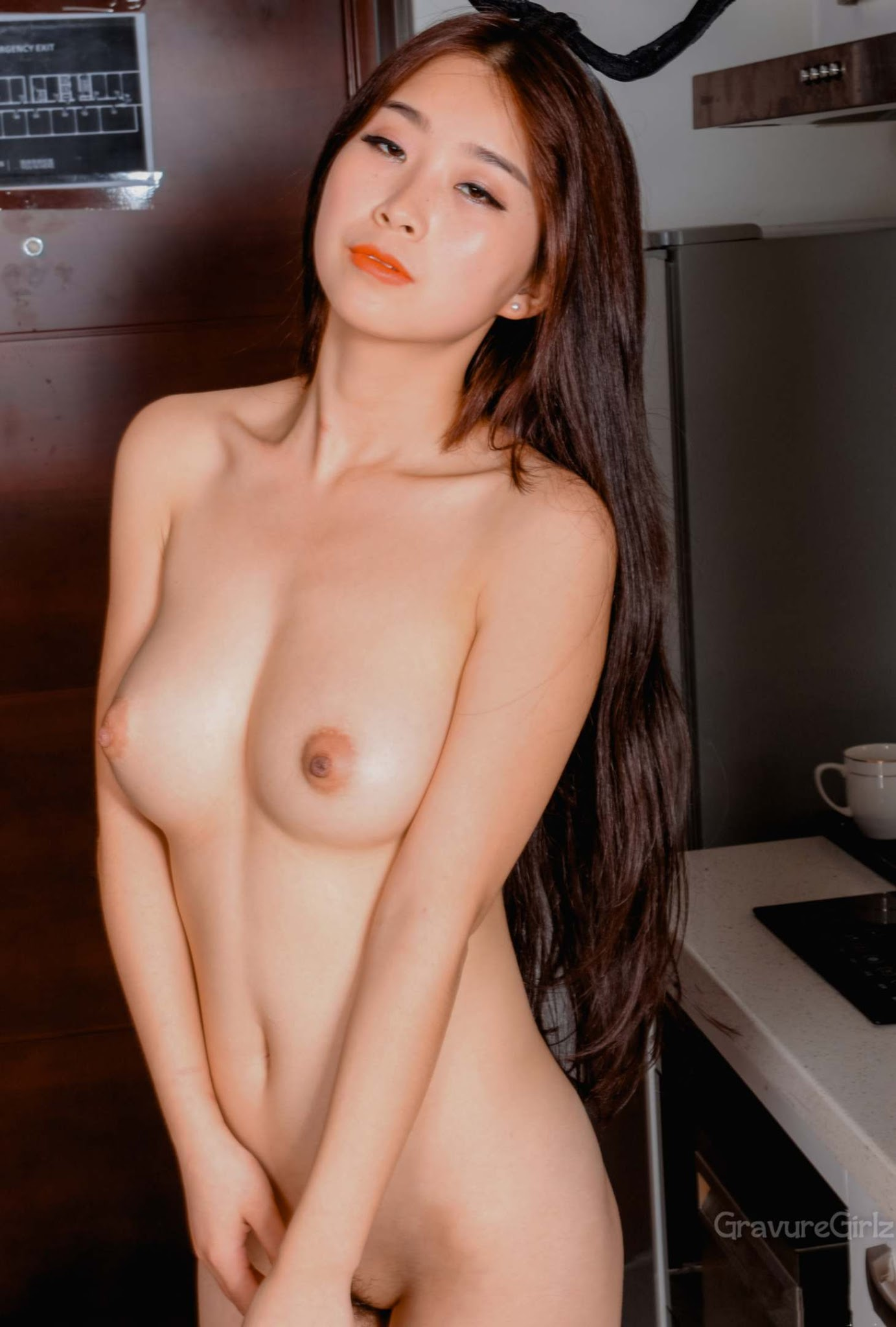 Xiao Wen 晓雯