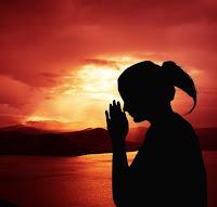 Como são, e como devem ser, as pessoas com tendência espiritual