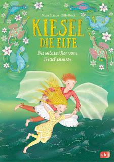 https://www.randomhouse.de/Buch/Kiesel-die-Elfe-Die-wilden-Vier-vom-Drachenmeer/Nina-Blazon/cbj-Kinderbuecher/e561137.rhd