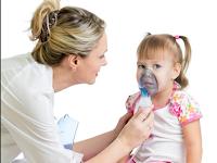 Cara mengobati peradangan hidung pada anak