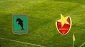 نتيجة مباراة المريخ وفيتا كلوب كورة لايف kora live بتاريخ 23-02-2021 دوري أبطال أفريقيا
