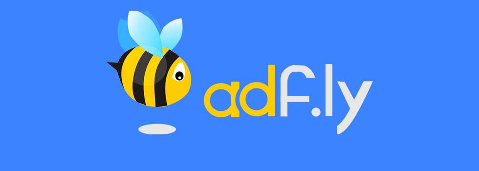 Como ganar dinero en Adfly