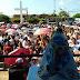 Nossa Senhora Auxiliadora é homenageada no Círio de Santa Maria do Pará