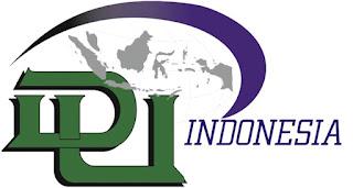 DUINA (Daarul Ukhuwah Indonesia) Grup