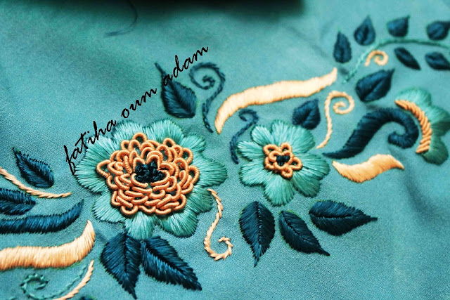 embroidery,hand embroidery,embroidery stitches,hand embroidery stitches,embroidery for beginners,hand embroidery designs,how to embroider,hand embroidery for beginners,diy embroidery,embroidery work,basic embroidery,embroidery by hand,flower embroidery,simple embroidery,embroidery designs,embroidery tutorial,flower embroidery design,embroidery art,embroidery pen,embroidery diy,embroider,bead embroidery,embroidery tips