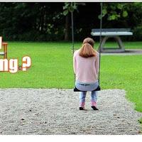 Arti Kata Ghosting pada Kehidupan Anak Muda