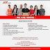 Lowongan Kerja J&T Jakarta