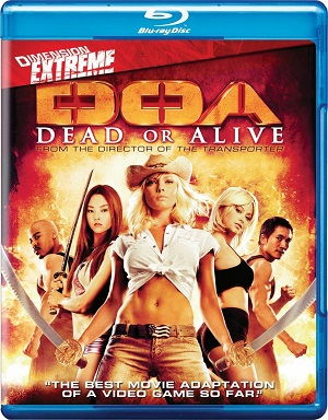 Dead or Alive BRRip BluRay Single Link, Direct Download Dead or Alive BRRip 720p, Dead or Alive BluRay 720p