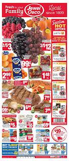 ⭐ Jewel Osco Ad 10/28/20 ⭐ Jewel Osco Weekly Ad October 28 2020