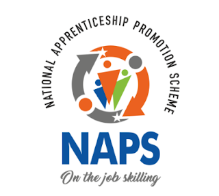 The National Apprenticeship Promotion Scheme NAPS IRCTC COPA Recruitment 2021 – 150 Posts, Stipend, Application Form - Apply Now