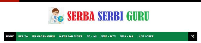 DOWNLOAD MATERI SERTIFIKASI GURU SEMUA JURUSAN